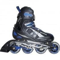 Nivia Super Inline Skates