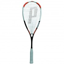 Prince Air Lite Power 135 Squash Racket