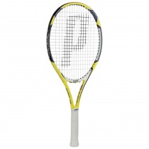 Prince Rebel 25 Squash Racket