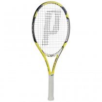 Prince Rebel 25 Squash Racket