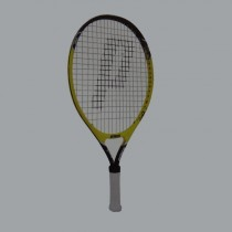 Prince Shark 21 Junior Tennis Racket