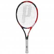 Prince Hot Shot 26 Junior Tennis Racket