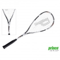 Prince TF Motion Squash Racket