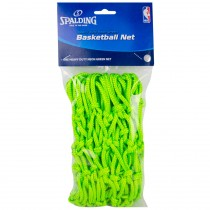 Spalding All Weather Basketball Net