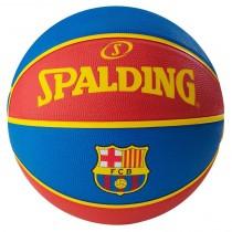 Spalding FC Barcelona Basketball