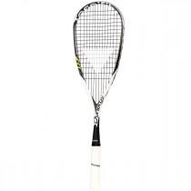 Tecnifibre Dynergy 117 Squash Racket
