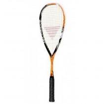 Tecnifibre Dynergy Carboflex Speed Squash Racket