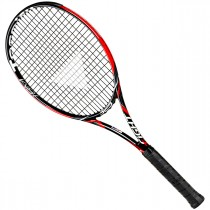 Tecnifibre Fight 325 Tennis Racket
