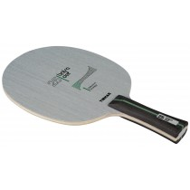 Tibhar Balsa Defence 25 Table Tennis Blade