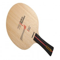 Tibhar Balsa Fibretec 75 Table Tennis Blade