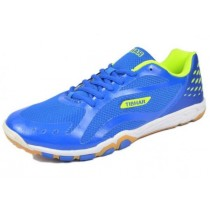 Tibhar Blue Spirit Table tennis Shoes