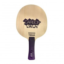 Tibhar Carbon Shot Table Tennis Blade