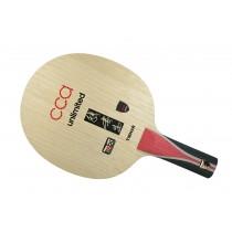 Tibhar CCA 7 Table Tennis Blade