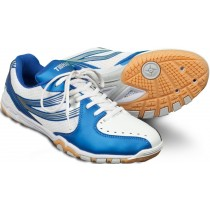 Tibhar Contact Speed Table Tennis Shoes