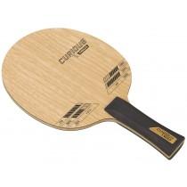 Tibhar Curious Table Tennis Blade