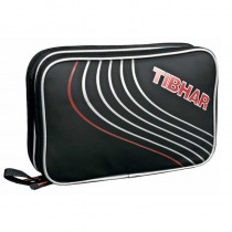 Tibhar Double Cover Twister