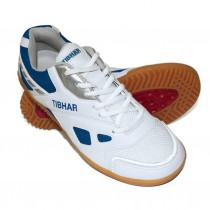 Tibhar Progress Exclusive Table Tennis Shoes