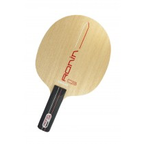 Tibhar Ronin CB Table Tennis Blade