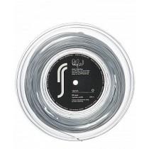 Tibhar RS Lyon Silver 125/17 Reel 200m