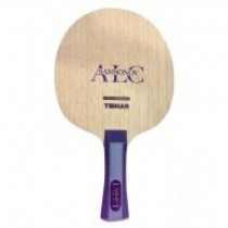 Tibhar Samsonov Arylate Carbon Table Tennis Blade
