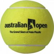 Wilson Australian Open Tennis Balls