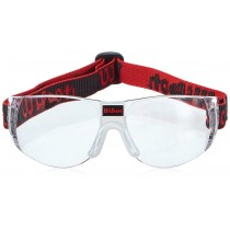 Wilson Omni Squash Eyewear