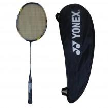 Yonex Arcsaber 009 DX Badminton Racket