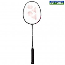 Yonex Isometric Tr0 Badminton Racket