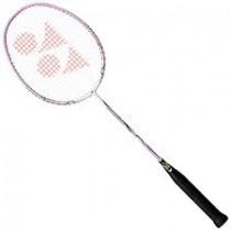 Yonex NanoRay 10 F Badminton Racket