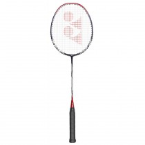 Yonex Nanoray Power 3I  Badminton Racket