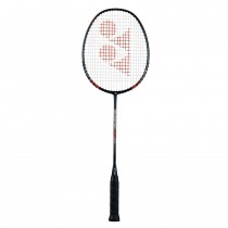 Yonex Nanospeed 100 Junior Badminton Racket