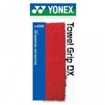 Yonex Towel Grip (AC 402)