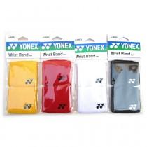 Yonex Wrist Band