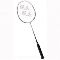 Yonex Nanospeed Lamda Badminton Racket
