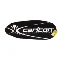 Carlton Badminton Single Compartent Kit Bag CP1019
