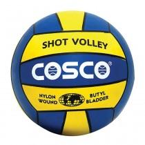 Cosco Shot Volleyball