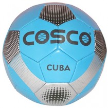 Cosco Cuba Football