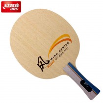 DHS WIND 1030 TABLE TENNIS  BLADE (W1030)