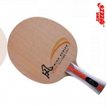 DHS WIND 3010 TABLE TENNIS BLADE