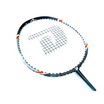 DHS S602 Badminton Racket