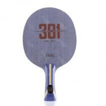 DHS Hurricane 301 Table Tennis Blade