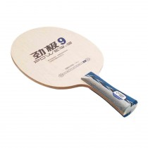 DHS Power G 9 Table Tennis Blade
