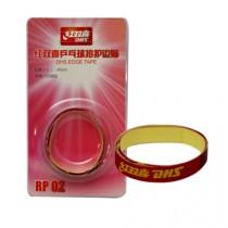 DHS RP02 Table Tennis Bat Edge Tape