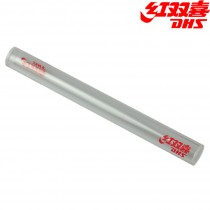 DHS RT01 Table Tennis Rubber Roller