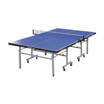 DHS Separable Table Tennis Table (T2023)