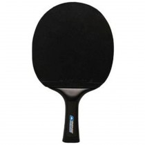 Donic Carbotech 50 Table Tennis Bat
