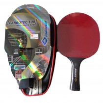 Donic Carbotec 100 TableTennis Bat
