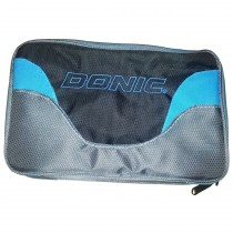 Donic Double Bat Cover Texas Kit Bag