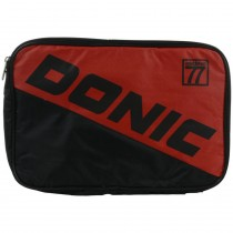 Donic Double Bat Cover Missouri Table Tennis Cover