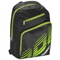 Donic Back Pack Ontario Kit Bag